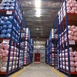 shutterstock_128400419-150x150